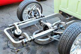 image of custom bagged truck frames fabrication another custom s10 frame mini trucks hot rod