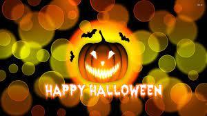 Happy Halloween Laptop Wallpapers - Top ...