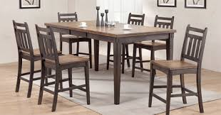 Solid Wood 2 Tone 7 Piece Dining Set 1200x628 ccid=x1f0a6b74