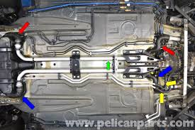1999 porsche boxster parts diagram wiring diagram for you • porsche 911 carrera coolant hose replacement 996 1998 1999 porsche boxster power windows diagram porsche boxster electrical wiring diagram