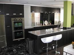 Kitchens For Small Flats Paint Colors For Small Kitchens Pictures Ideas From Hgtv Hgtv