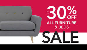 furniture sale. Furniture Sale Milled
