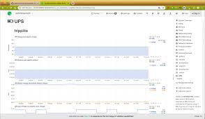 New Nut Chart Py Replaces Charts D Plugin Nut Chart Sh