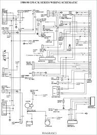 350 tbi wiring diagram rough and cutting out under load 350 tbi plug 350 tbi wiring diagram rough and cutting out under load 350 tbi plug wire diagram