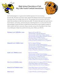 Sample Request Letter For Sponsorship Sample Product Proposal Letter