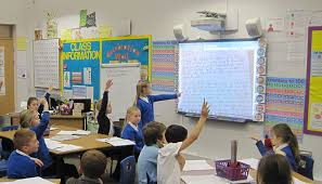 classroom whiteboard teacher. classroom projector systems whiteboard teacher