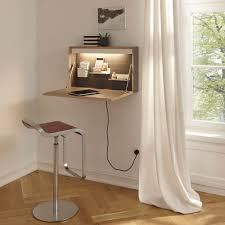 office in a box furniture. Office In A Box Furniture
