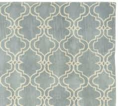 blue and ivory rug roll over image to zoom safavieh heritage light blue ivory rug