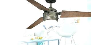 emerson midway eco ceiling fan go above antique ceiling fan parts