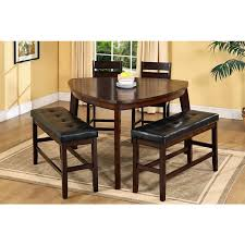 elegant prissy ideas 2 chair dining table all dining room 2 chair dining table ideas