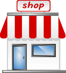 Free Storefront Cliparts Download Free Clip Art Free Clip Art On