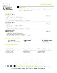 samples of simple resumes resume format for freshers word format  samples of simple resumes resume format for freshers word format buy college essay online samples