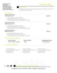 samples of simple resumes resume format for freshers word format  samples of simple resumes resume format for freshers word format buy college essay online samples