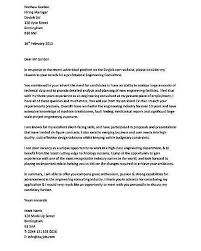 Good Cover Letter Introduction Best Solutions Of Cover Letter