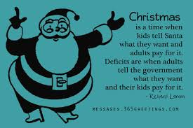 Funny Christmas Quotes Classy Funnychristmasquotes 48greetings
