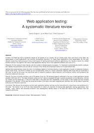 Literature Review Outline 028 Dissertation Literature Review Outline Mobdro Apps