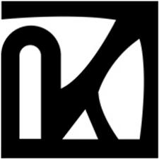 RankArt (@RANKART_contest) | Twitter