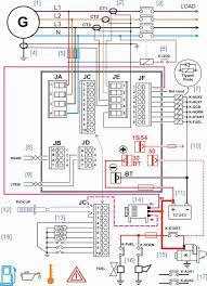 wiring diagram peugeot 307 radio new wiring diagram peugeot 206 peugeot 206 radio wiring diagram colours wiring diagram peugeot 307 radio new wiring diagram peugeot 206 wiring diagram beautiful unique wiring
