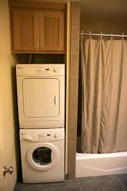 compact stacked washer dryer. Beautiful Dryer Small Washer Dryer Stackable Ideas Outstanding Compact  Washers And Dryers For Throughout Compact Stacked Washer Dryer A