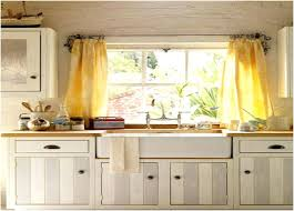 basement window treatment ideas. Basement Window Curtain Ideas Treatments Cellular Shades Daylight Treatment S