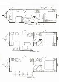 gooseneck tiny house floor plans gooseneck tiny house plans fresh tiny house trailer plans beautiful
