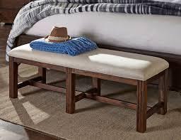 Klaussner Bedroom Furniture Trisha Yearwood Home Katie Panel Bed Klaussner Furniture Cart