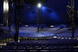 Cirque Du Soleil Mystere Seating Chart Luzia Photos