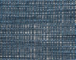 Small Picture Aqua Blue Upholstery Fabric Aqua Geometric Fabric for