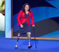 Image result for tammy duckworth pictures