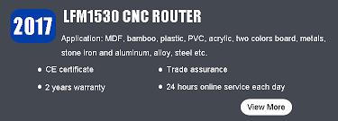 cnc router for sale craigslist. fast speed lfm2030 cnc router for sale craigslist p