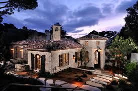Italian Style Homes italian tuscan style homes - an ideabookdeliapc