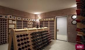 wine cellar furniture. Classic Wine Cellar Furniture C