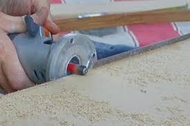 cutting laminate countertop t drip edge cutting laminate countertops blade cutting laminate countertop