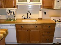 Movable Kitchen Cabinets Kitchen Amazing Movable Kitchen Cabinets Design For Small