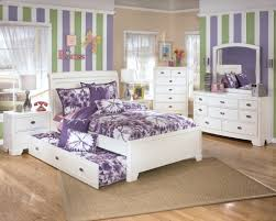 Bedroom: Girls Bedroom Set Luxury 25 Romantic And Modern Ideas For ...