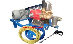 Car Pressure Washer Pumps Car Washer Equiment Car Power