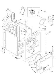 roper dryer wiring schematic wiring diagram libraries roper dryer diagram unlimited access to wiring diagram information u2022cabinet diagram parts list for model