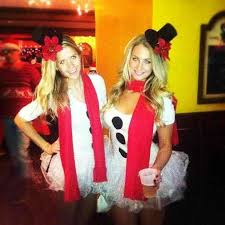 107 Best Christmas Costumes Images On Pinterest  Christmas Christmas Party Dress Up Themes For Adults