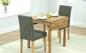 2 chair kitchen table set oak kitchen table set small dining table set for 2 round