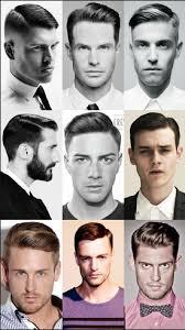 Modelrambutgaya.blogspot.com tips menata potongan rambut pendek untuk pesta dan pernikahan. 31 Model Rambut Pria Mandarin 2020 Cahunit Com