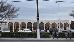 garden grove california 92842 main post office u s post offices on waymarking