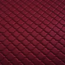mattress texture. Nilkamal Executive 5-inch Full Size Foam Mattress (Maroon, 72x72x5) - HOMEGENIC Texture T