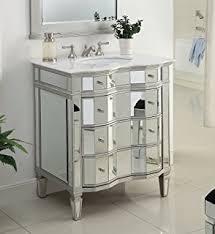bathroom sink vanities. 30\ bathroom sink vanities r