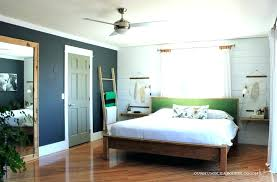 ceiling fan size for master bedroom large size of ceiling fan for master bedroom white ceiling ceiling fan size for master bedroom