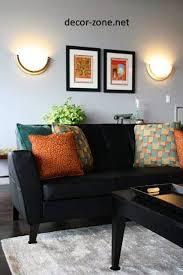 wall lighting ideas living room. Lighting In Living Room Ideas. Ideas, Wall Lights, Lamps Ideas L