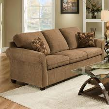simmons vicki parchment sofa. simmons stirling sofa bed red barrel studio upholstery crittendon queen hide a furniture vicki parchment
