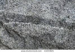 boulder granite raw granite boulder texture boulder colorado granite countertops boulder granite countertops