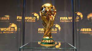 أخبار الرياضة : مكان إقامة كأس العالم للأندية 2021