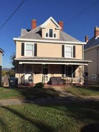 624 Elm Ave Se, Roanoke, VA 24013