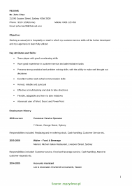 Great 7 Eleven Store Manager Resume Essay Preparation Oklahoma